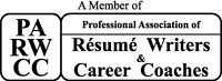 Looking for a Professional Resume Writer???