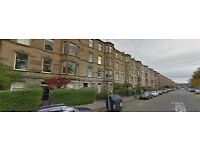 Furnished Five Bedroom HMO Apartment on Thirlestane Road - Marchmont - Available 01/09/2017