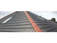 ROOFING SERVICES. REASONABLE RATES