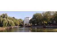 Low cost counselling and psychotherapy, Paddington, London