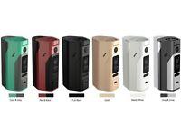 Genuine 100% Wismec Reuleaux RX2/3 with Batteries - vape mod