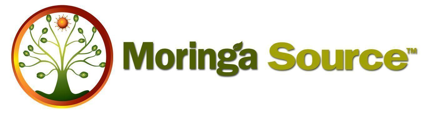 Moringa Source - USDA Organic