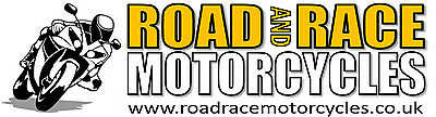 roadracemotorcycles