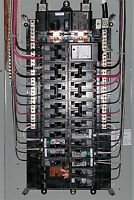 Junior Electrician interested in doing Job for lower price