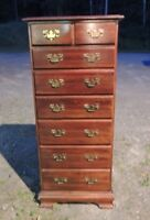 On-Site Estate Auction Friday Night Aug 28 & Saturday Aug 29