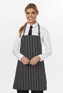 Chef and Kitchen Wear London Ontario image 2