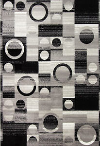 30%- 50% Or More OFF on All Area Rugs- Sale Ends April 30