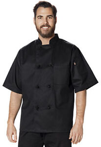 Chef and Kitchen Wear London Ontario image 1