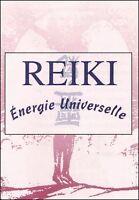 Reiki (Pour tous)