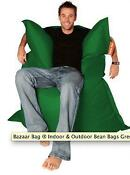 Giant Bean Bag
