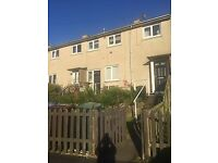 3 bedroom house on Greatwood Avenue in Skipton BD23 2RX