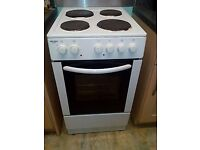 electric cooker , for sale