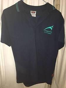 CRAIGIEBURN P-12 COMPLEX school shirt Preston Darebin Area Preview