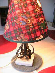 Flex light with clip... Firmly clips onto the table or bed West Island Greater Montréal image 5