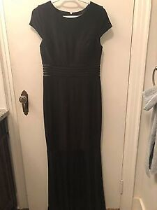 Great Dress for Christmas Party or NYE - Size 8