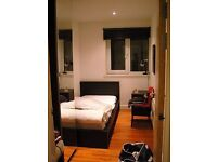 Fully furnished single room available in Newcastle city center from October 2016 onwards