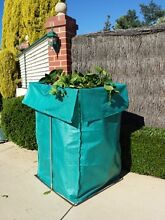 Daisy garden bags. Green waste and bulk pick up Canning Vale Canning Area Preview