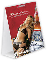 1000 Door Hangers Double Sided full color only $139.99, Limited.