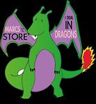 Marc's TC Store