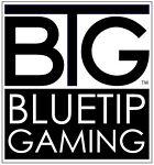 BlueTip Gaming