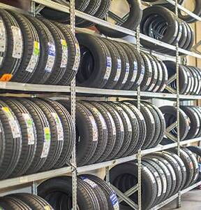 Super September Tyre Sale - Let us bring the Tyre Shop to You! Helensvale Gold Coast North Preview