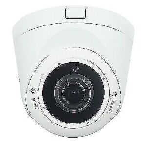 **Complete CCTV Security, Networking, Point Of Sale Solutions**