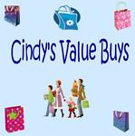 Cindy's Value Buys
