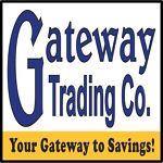 Gateway Trading Company
