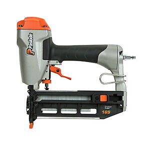 BRAND NEW PASLODE NAILERS