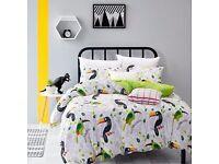 Kids Bedding Sets - anStyle UK Ltd