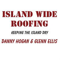 Wanted:  Roofing Labourer