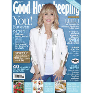 GOOD-HOUSEKEEPING-MAGAZINE-LULU-COVER-ISSUE-MAY-2013-NEW