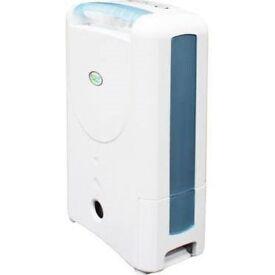 Ecoair Humidifier