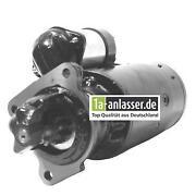 Gabelstapler Diesel