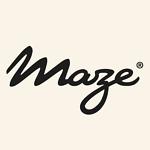 maze-shop