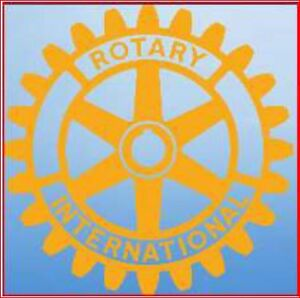 Rotary on-line auction Nov. 5-19, 2016 Kitchener / Waterloo Kitchener Area image 3