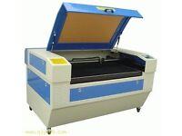wanted laser engraver/etcher