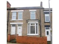 DECEPTIVELY SPACIOUS 3 Bed Mid Terrace - IDEAL for first time buyers