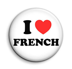 French books: Check my ads : Lots to choose from