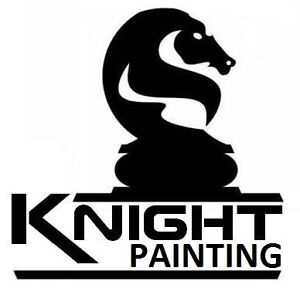 """RESIDENTIAL PAINTING - """"WE'VE GOT YOUR WALLS COVERED"""" Cambridge Kitchener Area image 1"""