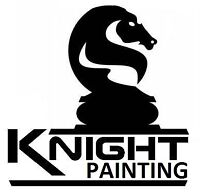 PAINTING SERVICE - NO JOB IS TOO SMALL