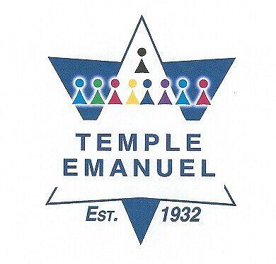 Temple Emanuel Inc.