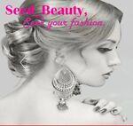 seed_beauty
