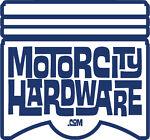 Motor City Hardware