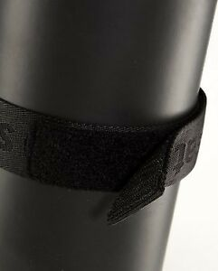 lululemon no-brainer yoga Mat Strap black
