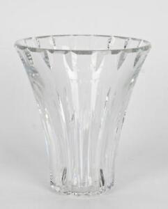 Baccarat Crystal Ebay