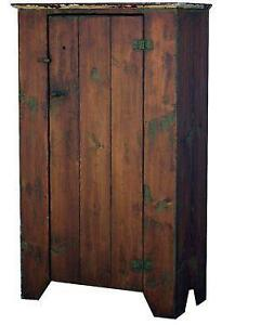 antique jelly cupboards - Antique Cupboard