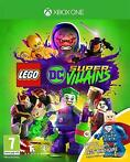 LEGO DC Supervillains  - 2dehands