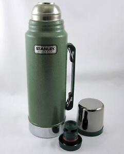 Thermos Coffee Funtainers Food Jars Soup Ebay