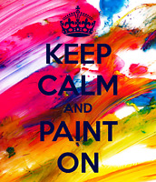 Paint Houses This Summer!